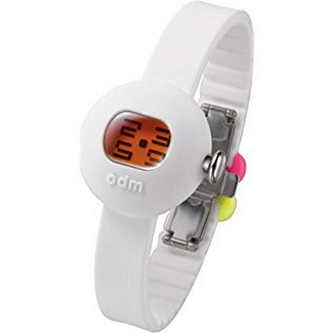 Image of Ladies' Watch ODM DD122-2 (34 mm)-Universal Store London™
