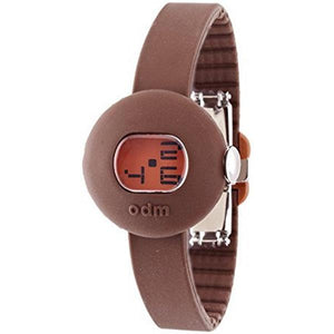 Ladies' Watch ODM DD122-3 (34 mm)-Universal Store London™