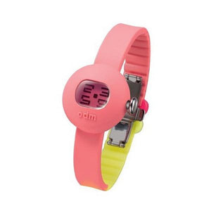 Ladies' Watch ODM DD122-5 (34 mm)-Universal Store London™
