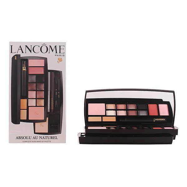 Lancome - ABSOLU AU NATUREL palette 1 pz-Universal Store London™