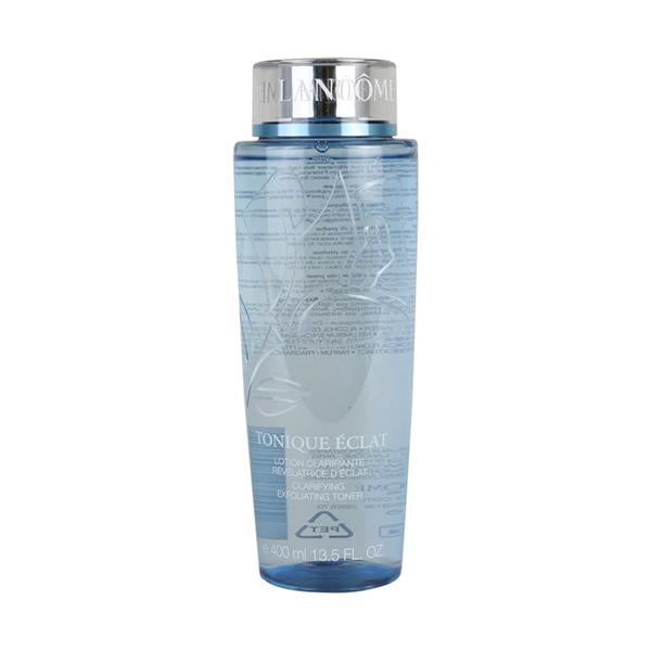 Lancome - ECLAT tonique TP 400 ml-Universal Store London™