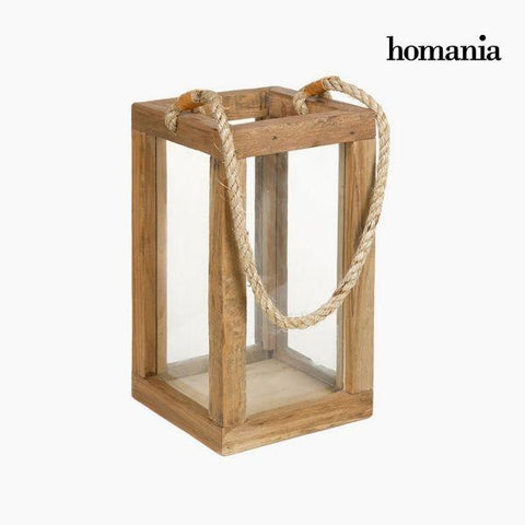 Lantern Wood - Autumn Collection by Homania-Universal Store London™