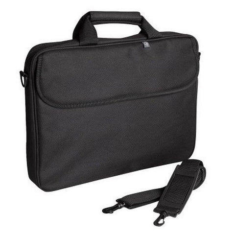 "Laptop Case Tech Air TANB0100 15.6"" Black-Universal Store London™"