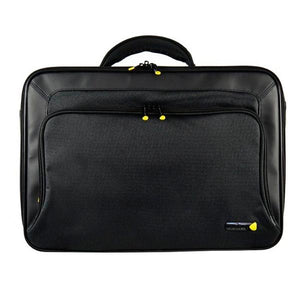 "Laptop Case Tech Air TANZ0108 15.6"" Black-Universal Store London™"