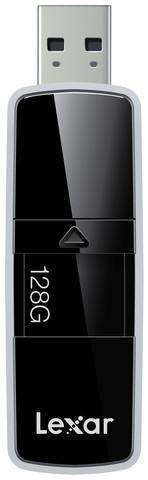 Lexar JumpDrive P20 128GB 400MB/s Ultra Fast USB 3.0 Flash Drive-Universal Store London™