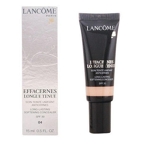 Image of Liquid Make Up Base Lancome 78736 Colour Nº 4-Universal Store London™