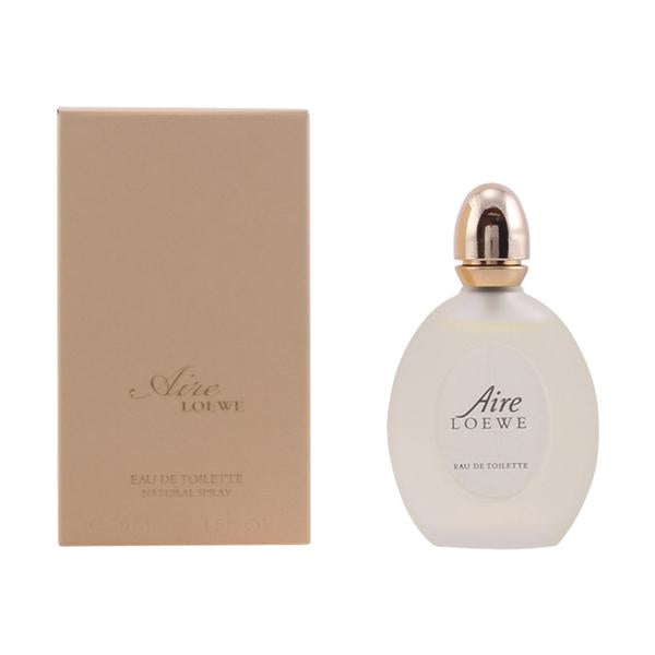 Loewe - AIRE edt vaporizador 30 ml-Universal Store London™