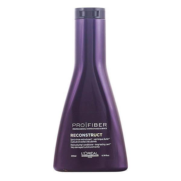 L'Oreal Expert Professionnel - PRO FIBER RECONSTRUCT conditioner 200 ml-Universal Store London™