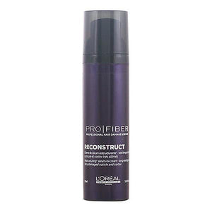 L'Oreal Expert Professionnel - PRO FIBER RECONSTRUCT leave-in-reconstruct 75 ml-Universal Store London™