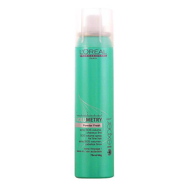 L'Oreal Expert Professionnel - VOLUMETRY sos volume 78 ml-Universal Store London™