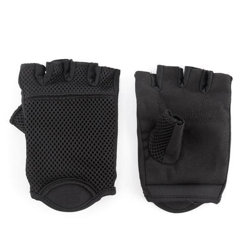 Image of L/XL Gloves for Dumbbells-Universal Store London™