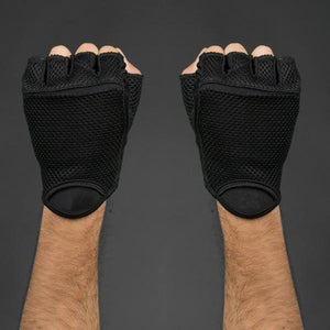 L/XL Gloves for Dumbbells-Universal Store London™