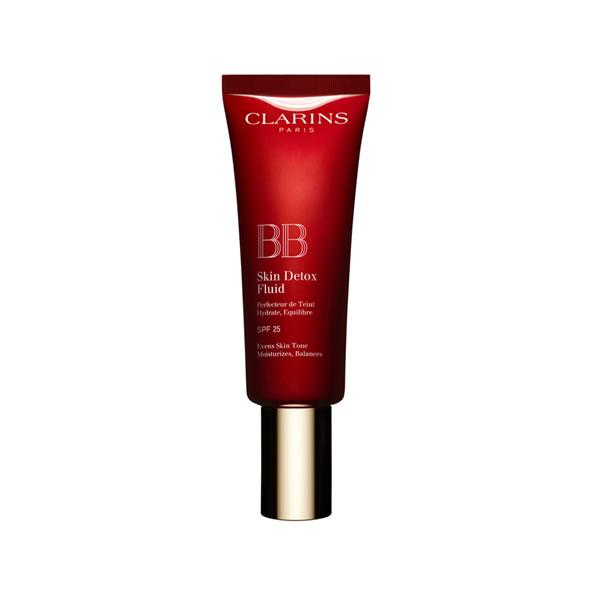 Make-up Effect Hydrating Cream Bb Skin Clarins 764800-Universal Store London™