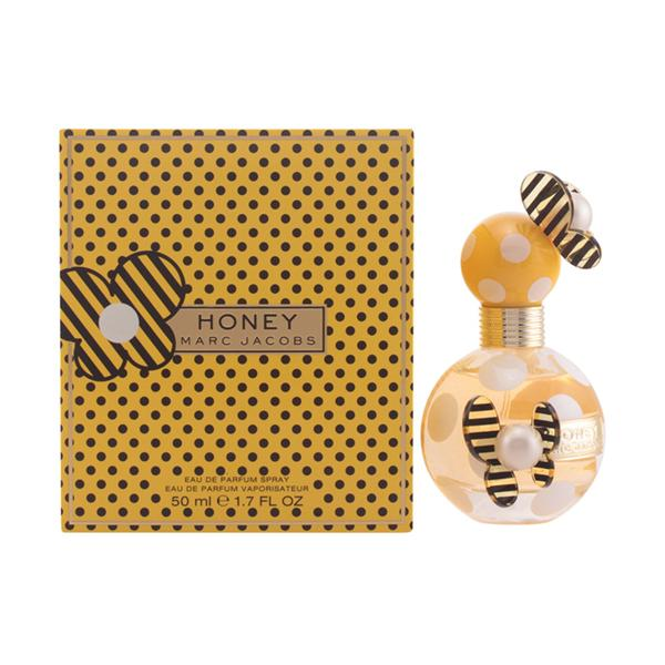 Marc Jacobs - HONEY edp vaporizador 50 ml-Universal Store London™