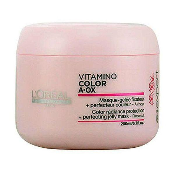 Mask Vitamino Color A-ox L'Oreal Expert Professionnel-Universal Store London™