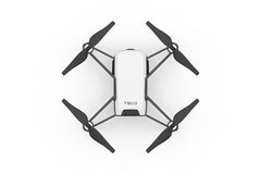 DJI Tello Mini Drone-Universal Store London™