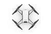 Image of DJI Tello Mini Drone-Universal Store London™
