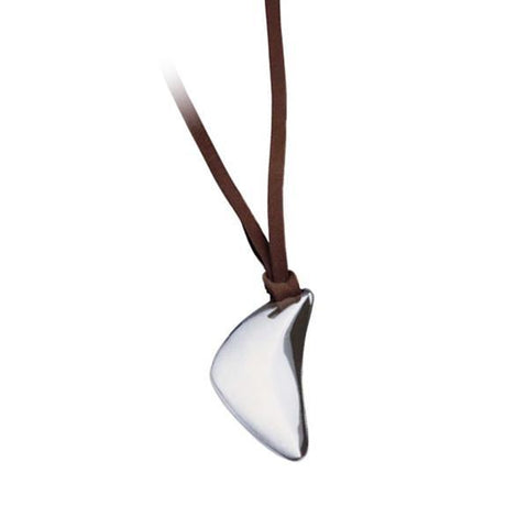 Image of Men's Pendant Breil 2111020126 (90 cm)-Universal Store London™