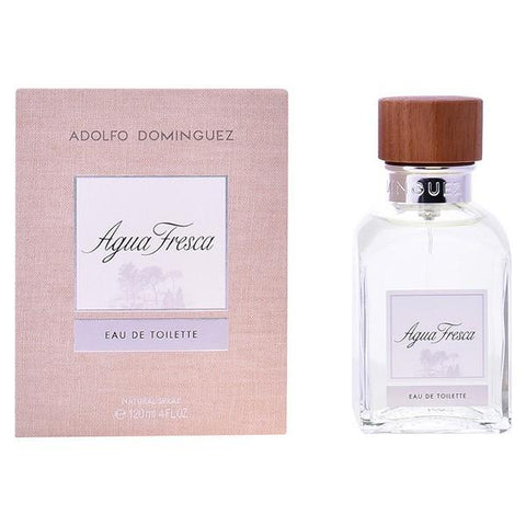 Men's Perfume Agua Fresca Adolfo Dominguez EDT-Universal Store London™