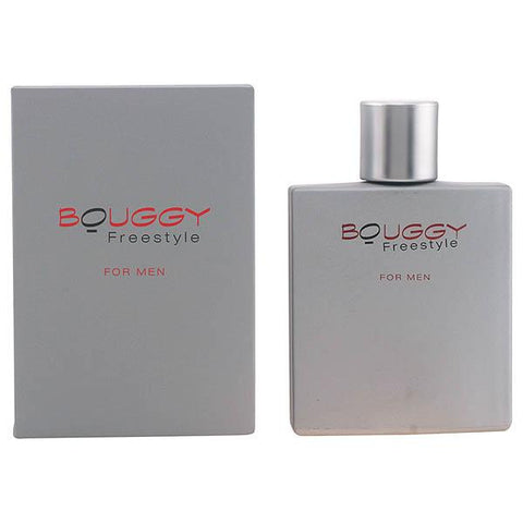 Image of Men's Perfume Bouggy Concept V Design EDT-Universal Store London™