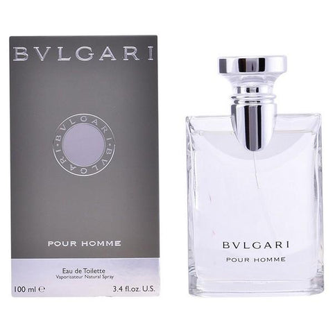 Image of Men's Perfume Bvlgari Homme Bvlgari EDT-Universal Store London™