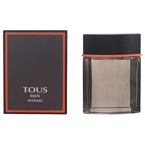 Image of Men's Perfume Man Intense Tous EDT-Universal Store London™