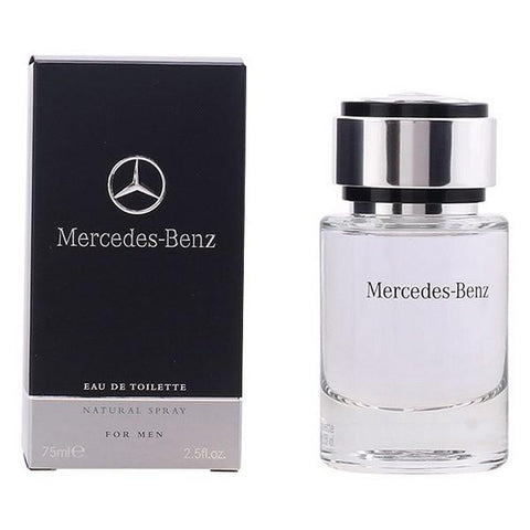 Image of Men's Perfume Mercedes-benz Micallef EDT-Universal Store London™