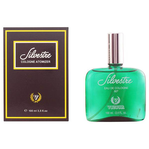 Image of Men's Perfume Silvestre Victor EDC-Universal Store London™