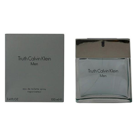 Image of Men's Perfume Truth Calvin Klein EDT-Universal Store London™