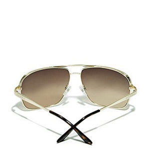 Men's Sunglasses Guess GF5000-6332F