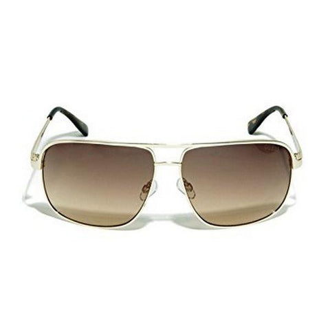 Men's Sunglasses Guess GF5000-6332F-Universal Store London™