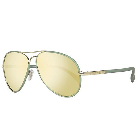 Image of Men's Sunglasses Guess GUF0261-32G59-Universal Store London™