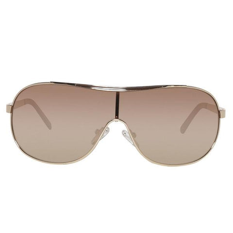 Image of Men's Sunglasses Guess GUF110GLD-3400-Universal Store London™