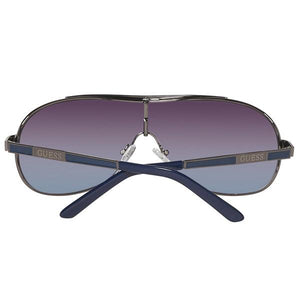 Men's Sunglasses Guess GUF110GUN7200-Universal Store London™