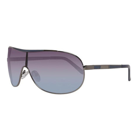 Image of Men's Sunglasses Guess GUF110GUN7200-Universal Store London™