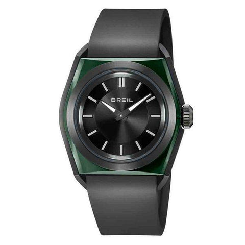 Men's Watch Breil TW0981 (42 mm)-Universal Store London™
