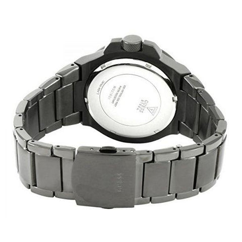 Image of Men's Watch Guess W0041G1 W0218G1 (45 mm)-Universal Store London™