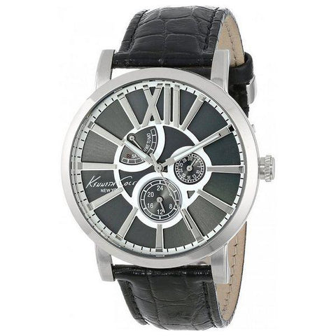 Image of Men's Watch Kenneth Cole IKC1980 (44 mm)-Universal Store London™