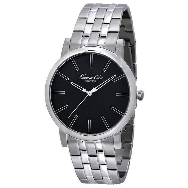 Men's Watch Kenneth Cole IKC9231 (43 mm)-Universal Store London™