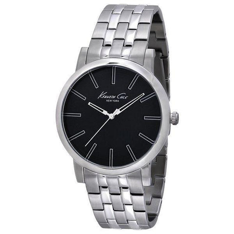 Image of Men's Watch Kenneth Cole IKC9231 (43 mm)-Universal Store London™