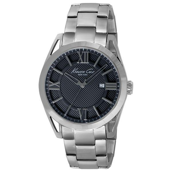 Men's Watch Kenneth Cole IKC9372 (44 mm)-Universal Store London™