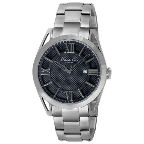 Image of Men's Watch Kenneth Cole IKC9372 (44 mm)-Universal Store London™