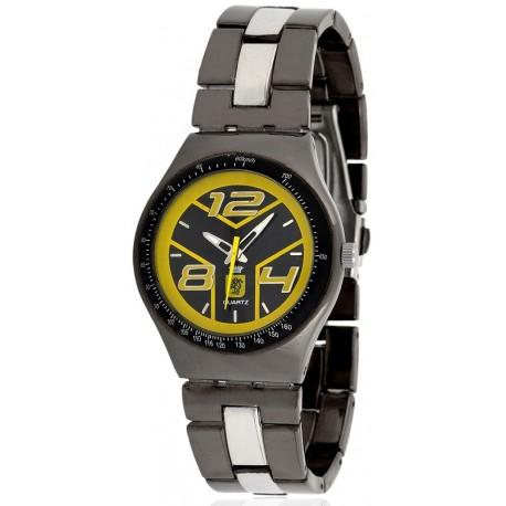 Image of Men's Watch Lion 7 (36 mm)-Universal Store London™