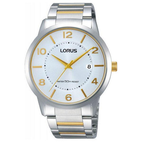 Image of Men's Watch Lorus RS949BX-9 (41 mm)-Universal Store London™