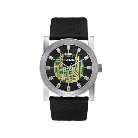 Image of Men's Watch Marc Ecko E10041G1 (46 mm)-Universal Store London™