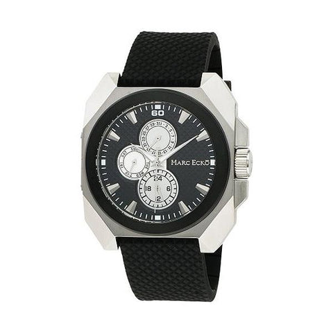 Image of Men's Watch Marc Ecko E11585G1 (44 mm)-Universal Store London™