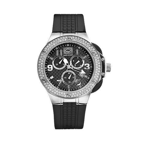 Image of Men's Watch Marc Ecko E14532G1 (49 mm)-Universal Store London™