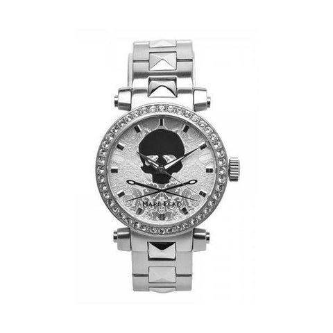 Image of Men's Watch Marc Ecko E15083M1 (38 mm)-Universal Store London™