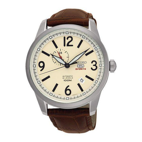 Image of Men's Watch Seiko SSA295K1-Universal Store London™