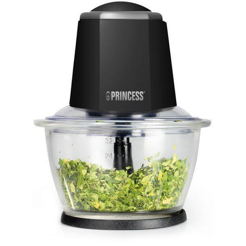 Image of Mincer Princess 221010 1 L 300W-Universal Store London™